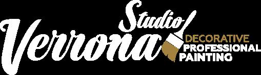 Verona-Studio.com.ua